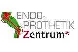 EndoProthetikZentrum Linke