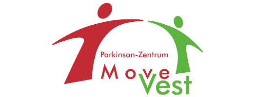 Parkinson-Zentrum Move Vest