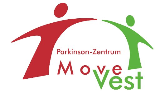 Parkinson-Zentrum MoveVest