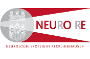 Neurologie Spotlight Recklinghausen 2017