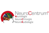 NeuroCentrum