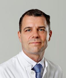 Dr. Weidemann