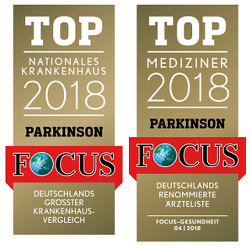 Top_Mediziner_Siegel_Parkinson_2018